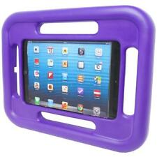 Shockproof Kids i-Wheel Case Range i pad Air/ Air 2