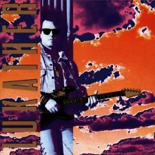 Steve Lukather Lukather (1989)  [CD]