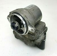BMW MINI One / Cooper Electric Power Steering Rack Motor for R55 R56 68000027261