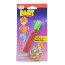 Classic Noise Joke Fart Whistle Toy Child Stocking Filler XMAS Christmas GiP DG