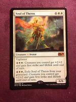 Soul of Theros   MTG (see scan)