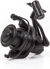 Nash Tackle Nuovo di Zecca BP-12 bobina di trascinamento veloce (T2026)