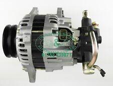 HYUNDAI H100 2.5TD  ALTERNATOR  REMAN A1862