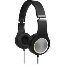 NEW TDK LIFE ON RECORD SIGNATURE SOUND HIGH PERFORMANCE STEREO HEADPHONES ST700