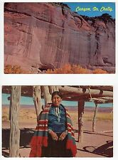 2 Canyon De Chelly, Arizona