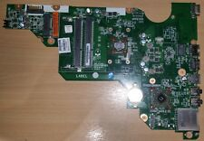 HP COMPAQ CQ58 LAPTOP MOTHERBOARD 688305-001 *UNTESTED/FAULTY*