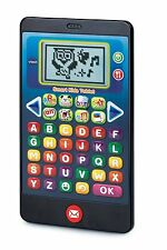 VTech 169204  Smart Kids Tablet NEU OVP /