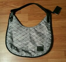 Nixon Shoulder Bag Gray Women's  *NEW WITH TAGS!*