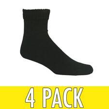 a34341555 American Football Socks for sale | eBay