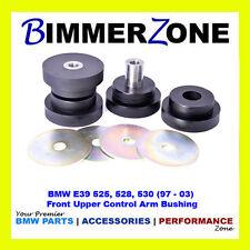 PowerFlex BMW E39 525, 528, 530 97-03 Front Upper Control Arm Bushing  510 NEW