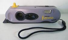 polaroid i-zone , con tracolla, funzionante, perfetta!