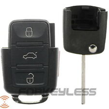 1999-2008 Volkswagen Beetle Golf Jetta Passat GTI Remote Key