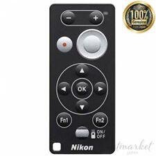 Nikon Remote controller ML-L7 COOLPIX A1000 COOLPIX P1000 COOLPIX B600 Camera