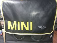 Mini Cooper Clubman Countryman Paceman 12v Cooler Chiller Bag Oem 82290432493