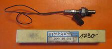 original Mazda,B64N-18-861,Lamdasonde,626/Wagon (GD,GV)
