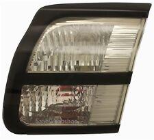 GENUINE SAAB 9-3 2008-12 CV REAR RIGHT INNER LAMP WHITE CLEAR - NEW - 12770166