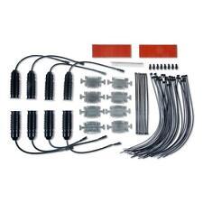 KW Stilllegungssatz für elektr. Dämpfung 68510181 für BMW