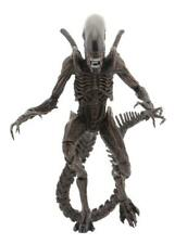Aliens Actionfiguren Serie 14 Warrior Alien (Alien Resurrection) 23 cm - NECA