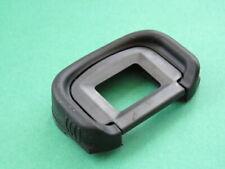 EG Eyecup Eyepiece for Canon EOS 7D Mark II,5D Mark III,5D Mark IV,1D X Mark II