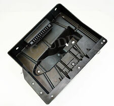 FORD OEM-Battery Tray 1L2Z10732AA