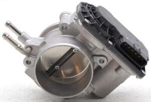 OEM Toyota Rav4 Throttle Body Assembly 22030-0V010