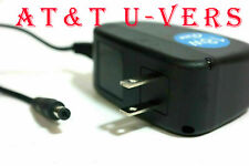 AT&T U-VERSE IPH8005 PACE 12V 1.5A 18W AC Adapter New