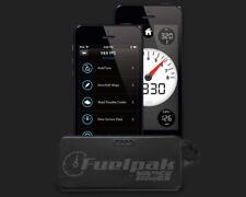 Vance & Hines Fuelpak/Autotuner FP3 66007 Harley Davidson Softail/Dyna/Sportster