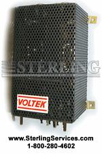 Voltek mcdt2c-15 One Year Warranty !