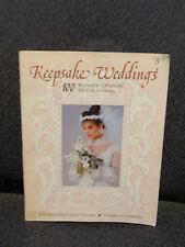 Keepsake Weddings - 5 beautiful color theme