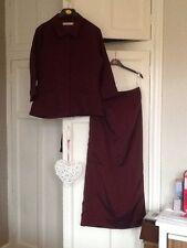 KALIKO Soft Wear Donna Suit-Taglia 12