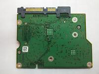 Seagate SATA Hard Drive Disk H/D ST2000DM001 ST500DM002  PCB 100664987 REV B
