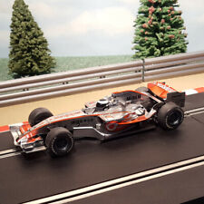 Scalextric 1:32 Digital Car Formula One F1 Vodafone MP4-21 Jenson Button #1 #C