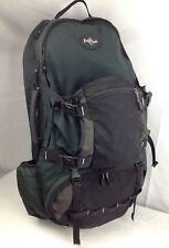Eagle Creek Travel Gear Backpack New World Journey Hiking Camping Bag