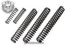 Wolff Ruger Gp-100 Spring Kit Set Reduced Power Competition Shooters