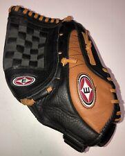 "New Easton Glove Softball Baseball ML 1350K Glove Right Hand Throw 13-1/2"""