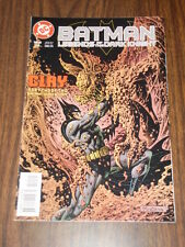 BATMAN LEGENDS OF THE DARK KNIGHT #90 NM CONDITION JANUARY 1997