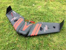 Reptile S800 SKY SHADOW 820mm Wingspan FPV EPP Flying Wing Racer KIT UK SELLER