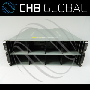 FAS2240 -4 Disk Array Controller Module X3245A-R6 111-00846 Chassis Only NetApp