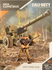 Mega Call Of Duty Anti Tank Gun And Drone Attack FMG08