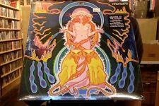Hawkwind Space Ritual 2xLP sealed 180 gm vinyl