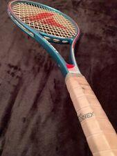 Vintage Pro Kennex Graphite Aspire 90 Tennis Racquet 4 3/8