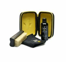 Crep Protect Cure The Ultimate Shoe Cleaning Kit
