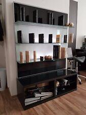 Wohnwand Anbauwand Wohnzimmerschrank TV Schrank Framsta Von IKEA