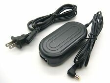 AC Power Adapter For E-6AC OLYMPUS C-1400L C-1400XL C-2000 C-2020 C-2040 Zoom