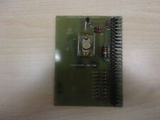 IC3600TPSB1B1B General Electric (GE) Circuit Board for 3PH Reversing Field 68A98
