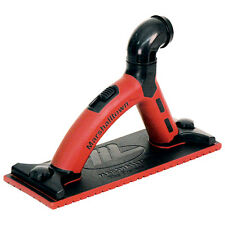 Shop Vac Products For Sale Ebay