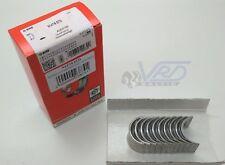 Glyco N147/5 STD Camshaft Bushes