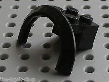 Garde boue LEGO car mudguard ref 50745 / sets 10219 7635 7781 3677 7994 10193...