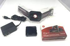 RB-Motorola MOTOACTV 8GB Fitness Tracker Smart MP3 Music Player+strap bike mount