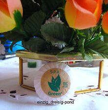 Seife SPA Soap Savon Green 31 g NEU